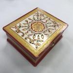 Чай «Ассам» в подарочной коробке