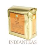Чай «Ассам» превосходный