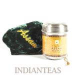 Чай «Ассам» — золотой сбор