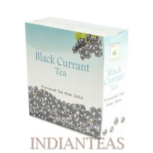 black_current_tea