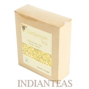 cardamon_tea