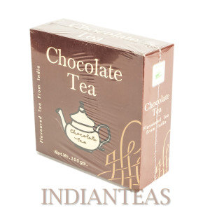 chocolate_tea