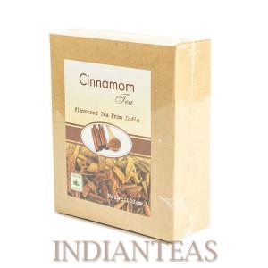 cinnamon_tea