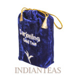 darjeeling_gold_tea