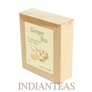 ginger_tea