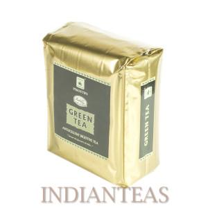 green_tea_500