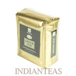 Чай «Зеленый» традиционный