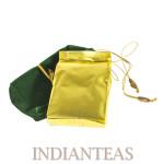 green_tea_organic_2