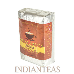 indian-coffee