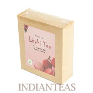 litchi_tea