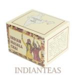 Чай «Масала»/Ассам со специями