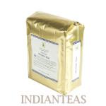 Чай Нилгири традиционный
