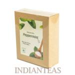 Чай «Мятный Перец»