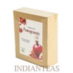 Чай «Гранатовый»