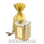 Чай «Дарджилинг»/Gold Tea — золотой чай