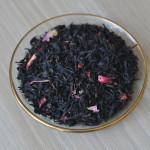 rose_tea