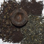 tea_india